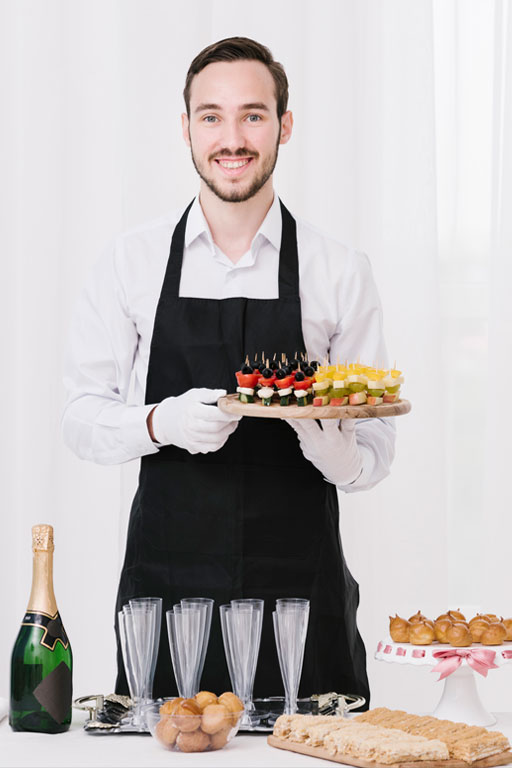 Catering-Empresas-Madrid-Caceres-Valores