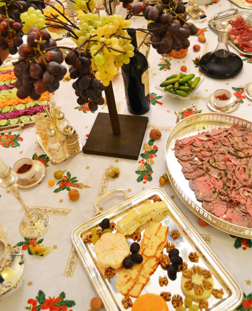 Catering-Individuales-madrid-caceres