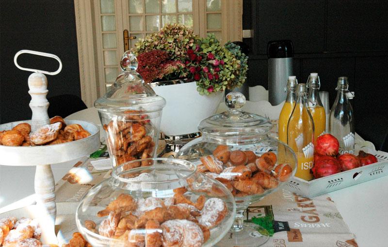 Galeria-catering-empresas-madrid