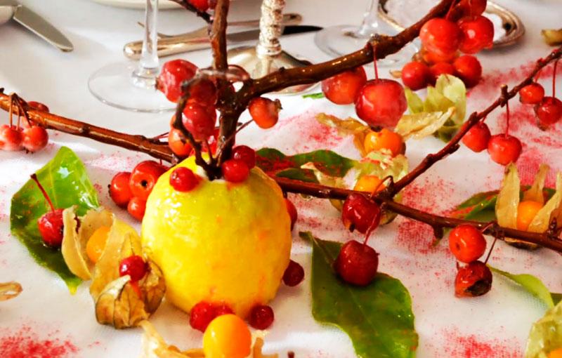 Galeria-menu-bodas-madrid-caceres-06